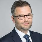Krzysztof Szułdrzyński