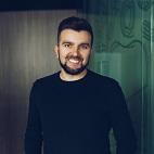 Mateusz Jabłonowski