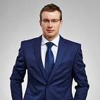 Marek Prętki
