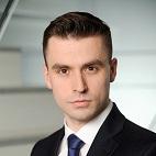Łukasz Łyczko