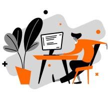 Praca zdalna – aspekty prawne i psychologiczne