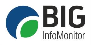 BIG InfoMonitor