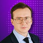 Michał Sacha