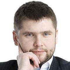 Marek Jadachowski