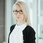 Martyna Węgrzyn