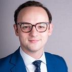 Marcel Góra
