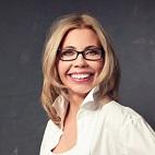 Justyna Gudowska-Pohling