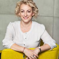 Joanna Frąckowiak