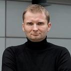 Jarosław Raj