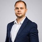 Daniel Janik