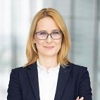 Renata Zwierzyk