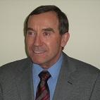 Jerzy Dąbek