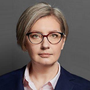 Karolina Stawicka