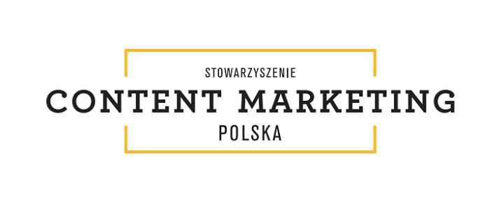Stowarzyszenie Content Marketing Polska