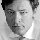 Maciej Ślusarek