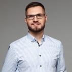 Krzysztof Olszewski