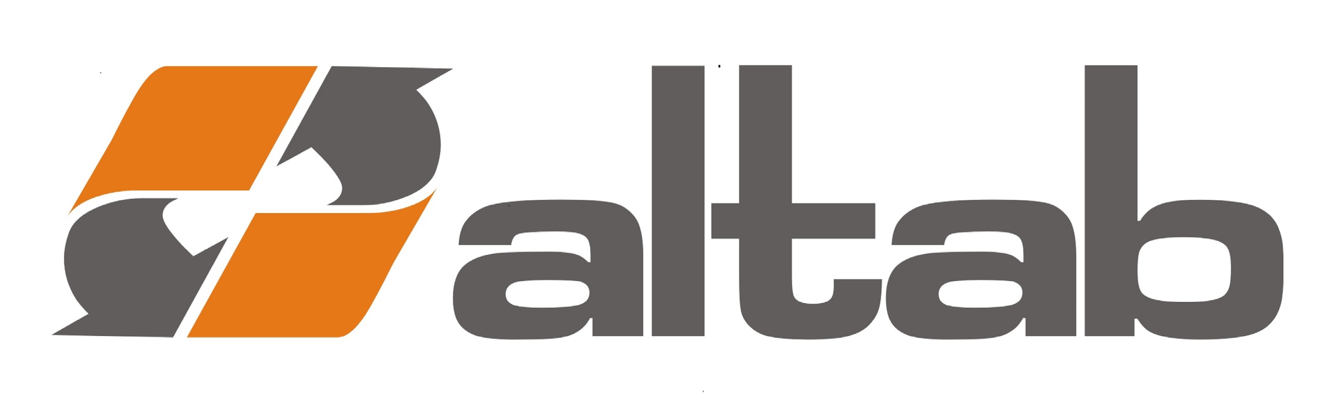 Altab S.A.