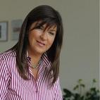 Magdalena Gera-Pikulska