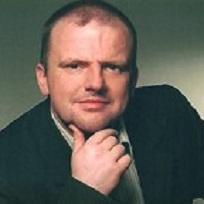 Marcin Prończuk