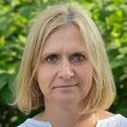 Anna Bednarczyk