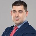Artur Granicki