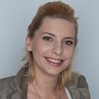 Katarzyna Otto