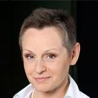 Krystyna Purowska