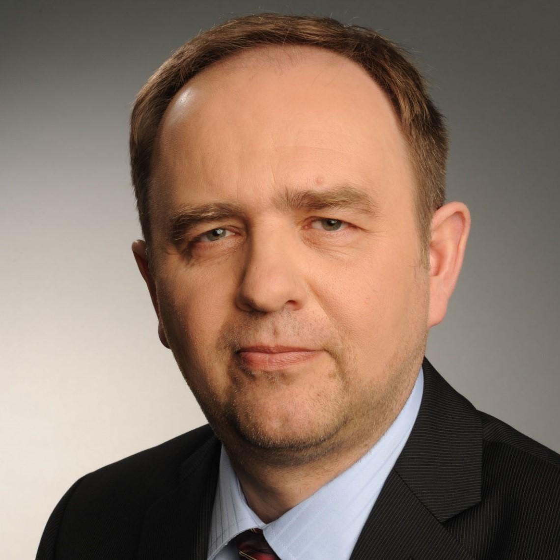 Michał Jaworski