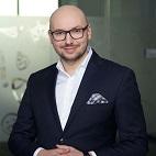 Łukasz Michalczyk