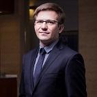 Wojciech Kulis