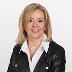 Joanna Zdanowicz