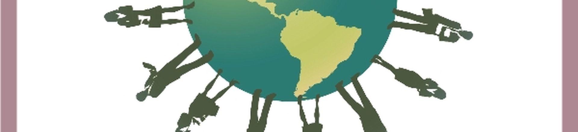 Warsztaty Międzynarodowe kontrakty handlowe