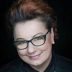 Monika Bekas