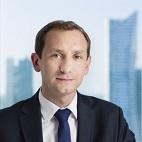 Marcin Sobieszek