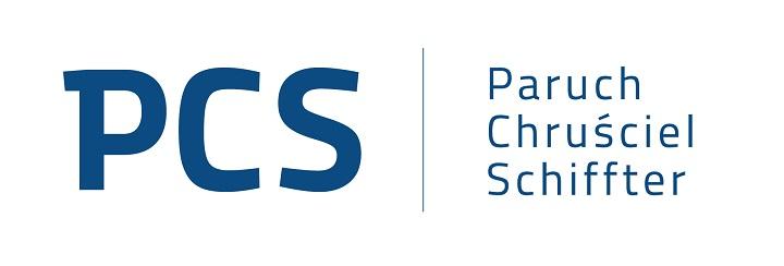 PCS Paruch Chruściel Schiffer