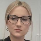Sandra Skrzypek