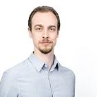 Konrad Wiśniewski
