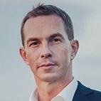 Piotr Pietrzyk