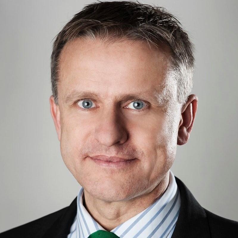 Piotr Marucha