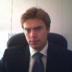 Paweł Błaszczyk