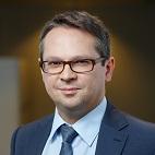 Tadeusz Dulian