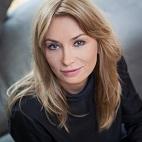 Magdalena Borek-Dwojak