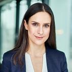 Magdalena Dymarek