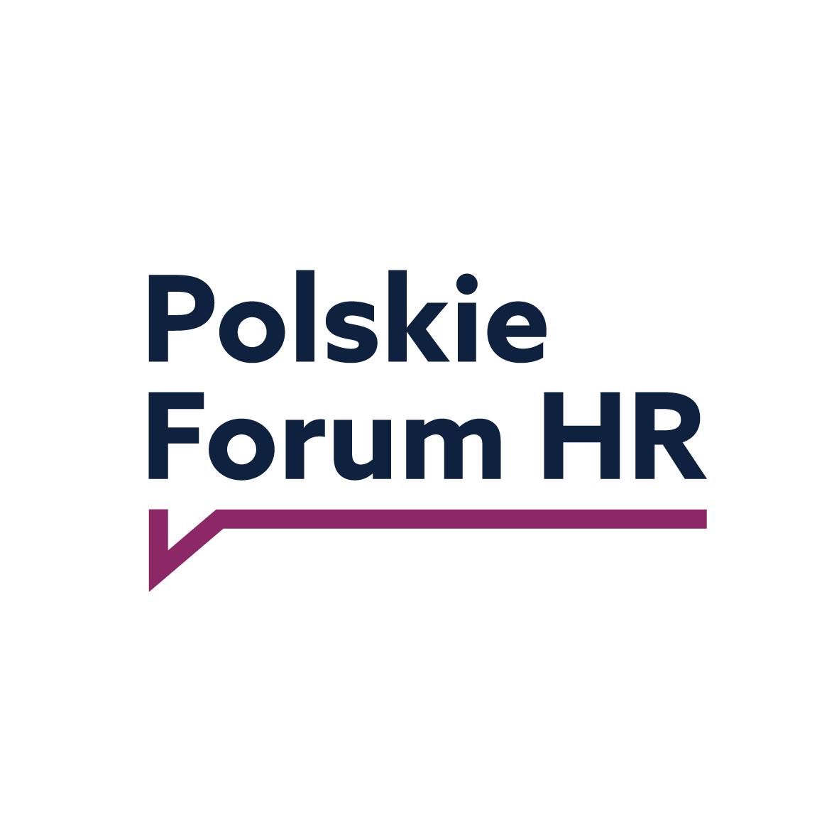 Polskie Forum HR