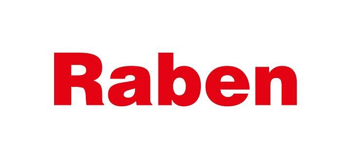 Raben Logistics Polska