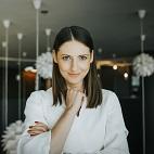 Anna Oleksiewicz