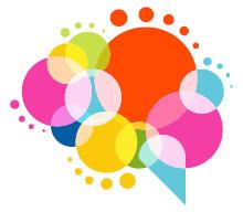Kreatywne myślenie i twórcze rozwiązywanie problemów w zarządzaniu zespołami