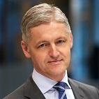 Krzysztof Korus