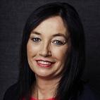 Agnieszka Krajnik