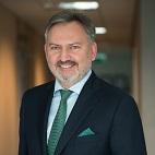 Paweł Podrecki